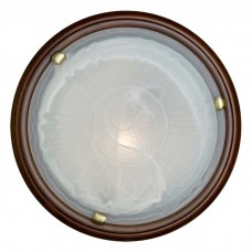 Настенно-потолочный светильник в классическом стиле | 236