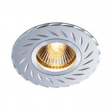 Встраиваемый светильник в стиле модерн | 369771