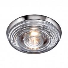 Встраиваемый светильник в стиле модерн | 369812