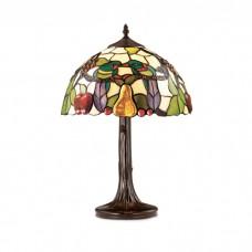 Настольная лампа в стиле модерн | 2639/1T