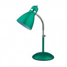 Настольная лампа для кабинета и офиса | 2091/1T