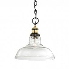 Подвесной светильник в стиле лофт | 2899/1