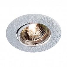 Встраиваемый поворотный светильник в стиле минимализм | 369628