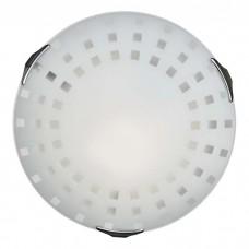 Настенно-потолочный светильник в стиле модерн   362