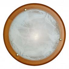 Настенно-потолочный светильник в классическом стиле | 127