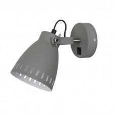 Подсветка с выключателем в стиле модерн | 3332/1W