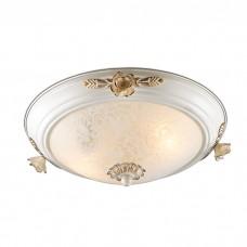 Настенно-потолочный светильник в классическом стиле | 2692/2C