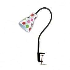Настольная лампа с выключателем для детской   2594/1T