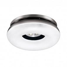 Встраиваемый светодиодный светильник в стиле минимализм | 357161