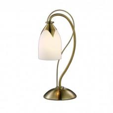 Настольная лампа в классическом стиле | 2079/1T
