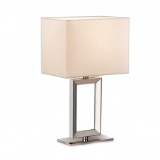 Настольная лампа в стиле модерн | 2197/1T