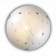 Настенно-потолочный светильник в стиле модерн   305