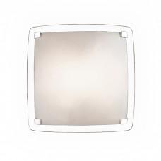 Настенно-потолочный светильник в стиле минимализм | 2126