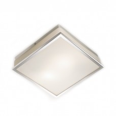 Настенно-потолочный светильник в стиле минимализм | 2537/1A