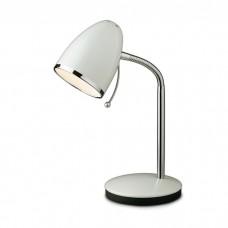Настольная лампа для кабинета и офиса | 2329/1T
