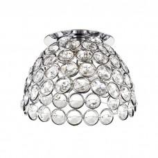 Встраиваемый светодиодный светильник в стиле модерн | 357156