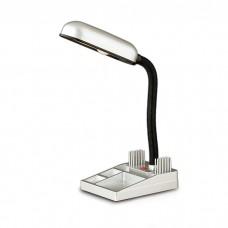 Настольная лампа для кабинета и офиса | 2335/1T