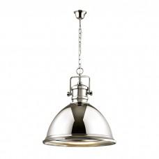Подвесной светильник в стиле лофт | 2901/1A
