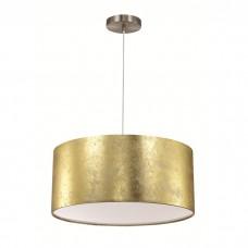 Подвесной светильник в классическом стиле | 3279/3A