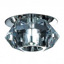 Встраиваемый светодиодный светильник, укомплектован блоком питания в стиле модерн | 357011