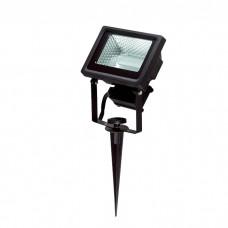 Уличный светодиодный прожектор в стиле модерн | 357193
