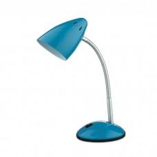 Настольная лампа для кабинета и офиса | 2102/1T