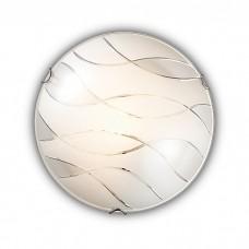 Настенно-потолочный светильник в стиле модерн | 144/K