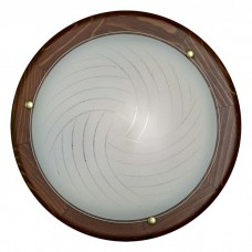 Настенно-потолочный светильник в стиле модерн | 158