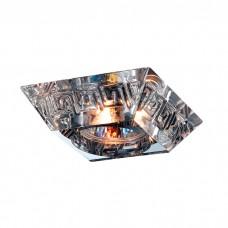 Встраиваемый неповоротный светильник в стиле модерн | 369548