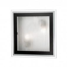 Настенно-потолочный светильник в стиле минимализм | 2736/2W