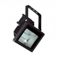 Уличный светодиодный прожектор в стиле модерн | 357191