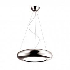 Подвесной светильник в стиле минимализм | 2869/28L