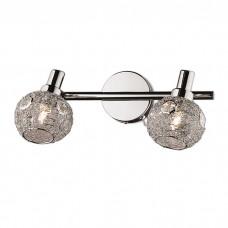 Подсветка с выключателем в стиле модерн | 2209/2W