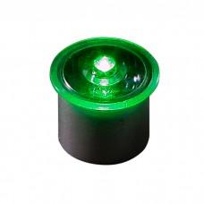 Декоративный уличный светодиодный светильник в стиле модерн | 357236
