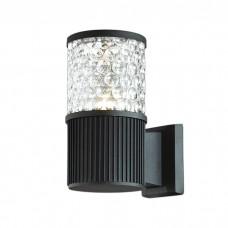 Уличный настенный светильник в стиле модерн | 2689/1W