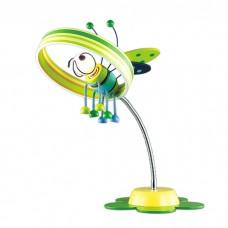 Настольная лампа для детской | 2805/1T
