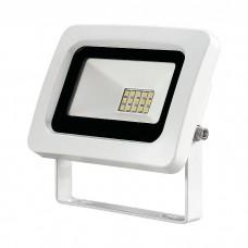 Ландшафтный светодиодный прожектор ландшафтный | 357397