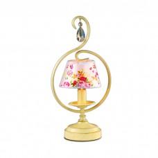 Настольная лампа в классическом стиле | 2533/1T