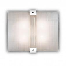Настенно-потолочный светильник в стиле модерн   4110