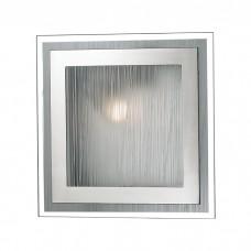Настенно-потолочный светильник в стиле минимализм | 2737/1W