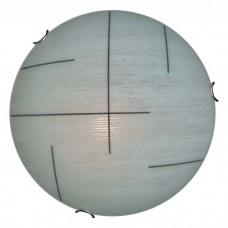 Настенно-потолочный светильник в стиле модерн | 155/K