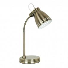 Настольная лампа в стиле модерн | 3336/1T