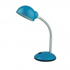 Настольная лампа для кабинета и офиса | 2082/1T