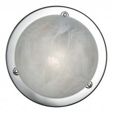 Настенно-потолочный светильник в стиле минимализм | 122