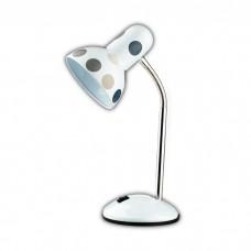 Настольная лампа с выключателем для детской   2592/1T