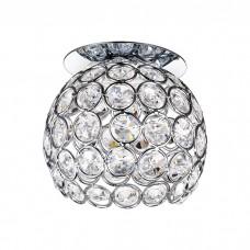 Встраиваемый светодиодный светильник в стиле модерн | 357155